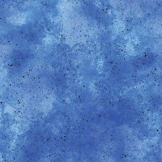 NEW HUE - True Blue 8673-54