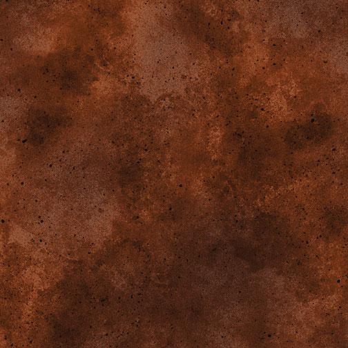 NEW HUE - Saddle Brown 8673-70