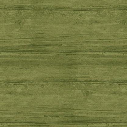 WASHED WOOD LEAF 7709-44