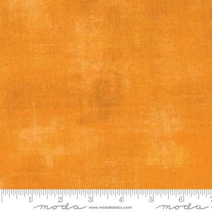 Moda - Grunge Basic - Yellow Gold - 30150-260