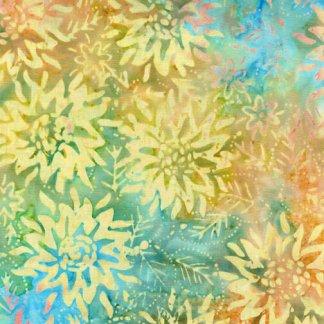Sunflower - Pastel- 9153-02