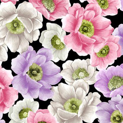 Spring Breeze by Kanvas Studio - Breezy Blossoms-9889-12