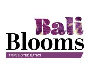 Bali Blooms