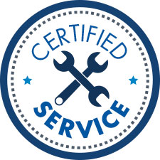 certified-service