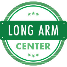 long-arm-center