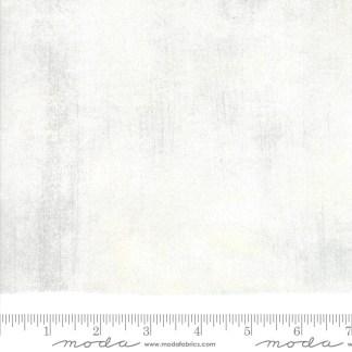 Grunge Glitter by Basic Grey - White Paper- 30150-101GL