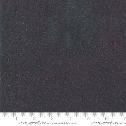Grunge Glitter by Basic Grey - Black Dress- 30150-165GL