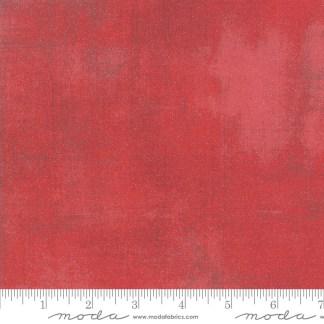 Grunge Glitter by Basic Grey - Cherry - 30150-265GL