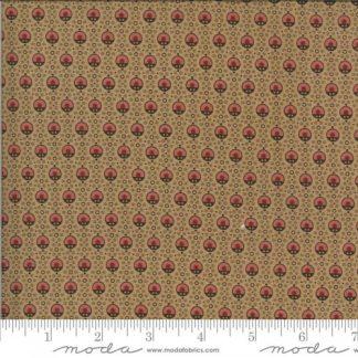 Hopewell by Jo Morton - 38115-12 - Light Tan