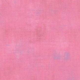 Moda - Grunge Basics - Blush #30150-248