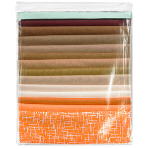 Cheetah Fabric for kit