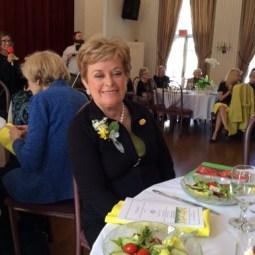 Kathy DeRusso