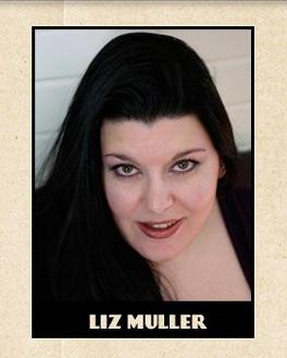 Liz Muller