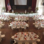 Ballroom, mid=sized, weddings, parties, events, socials, anniversaries, babyshowers, rehearsal dinners
