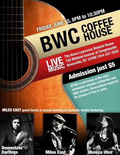 BWC_poster-6-15-18 coffeehous flyer