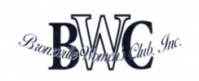 Bronxville Women's Club.