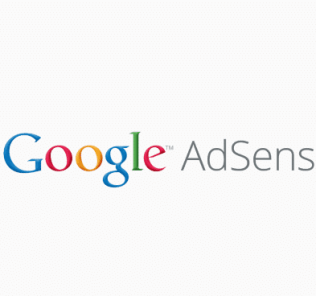 Google Adsense Genuine Guides