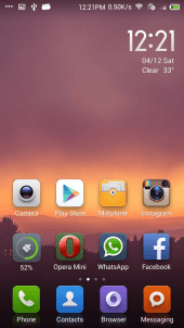 Screenshot_2014-04-12-12-21-52