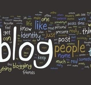 Best Blogging Alternatives for WordPress users
