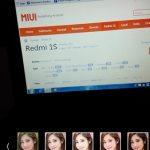 Yun OS Kitkat Rom for Xiaomi Redmi 1S 8