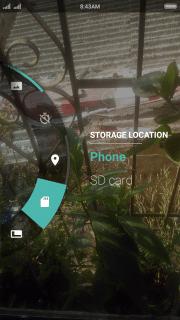 Rise OS MIUI V6 Based Rom for Xiaomi Redmi 1S 7