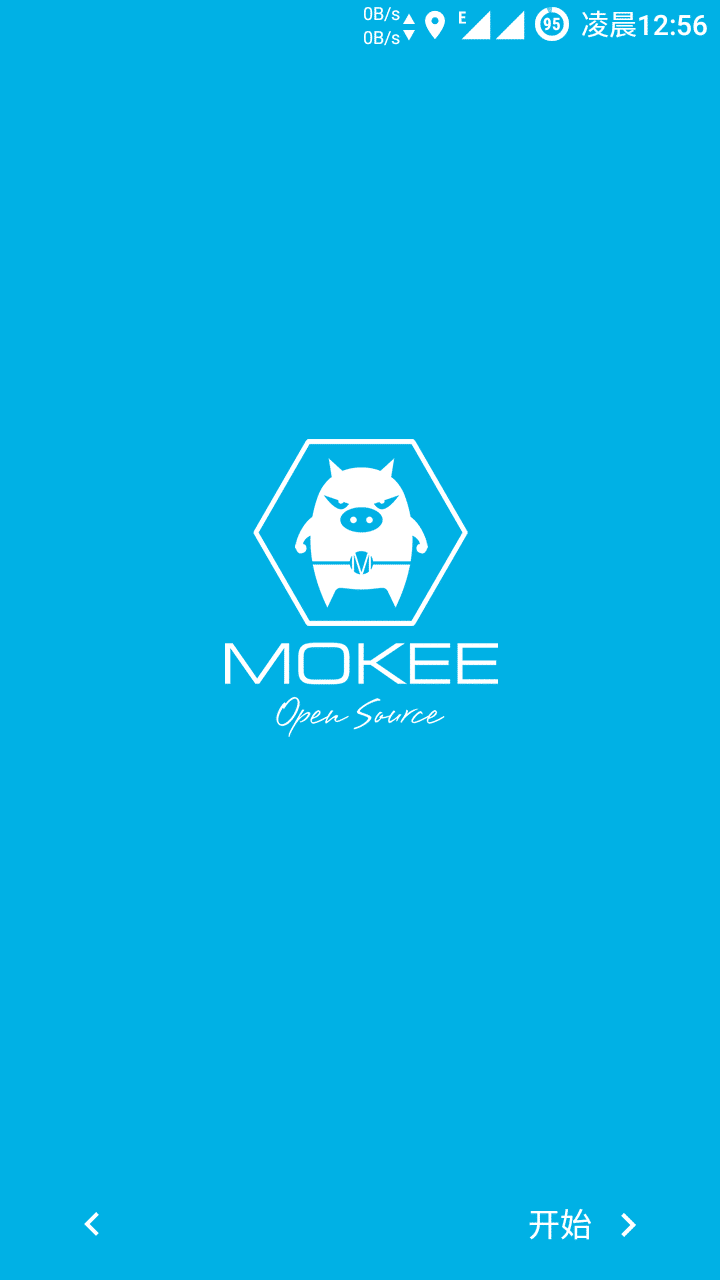 MoKee Android 5.0 Lollipop ROM For Xiaomi Mi Redmi 1S