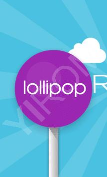 CyanogenMod12 Android 5.0 Lollipop Rom for Xiaomi Redmi 2 4