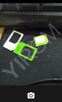 CyanogenMod12 Android 5.0 Lollipop Rom for Xiaomi Redmi 2 5