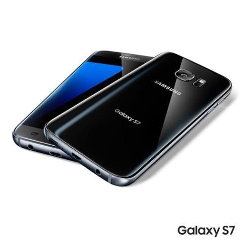 galaxy-s7-pic