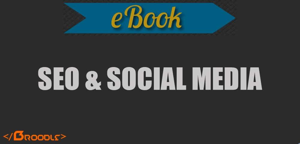 free-ebook-on-seo-social-media