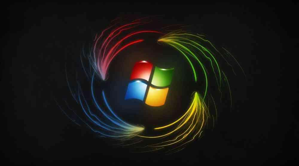 windows-7-tweaking-tools