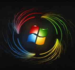 windows-7-tweaking-tools