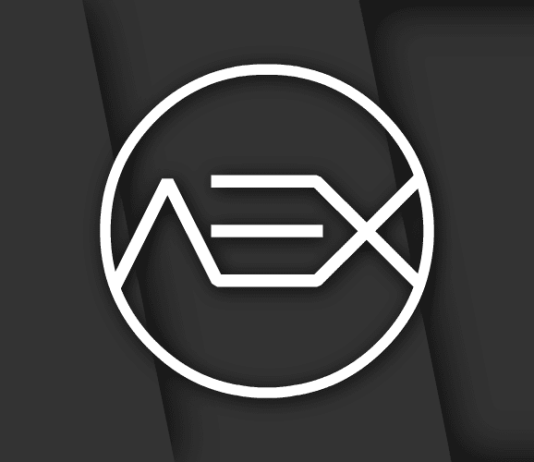 AOSP Extended Android 7.1 Nougat ROM