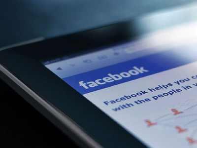 Facebook Marketing Benefits