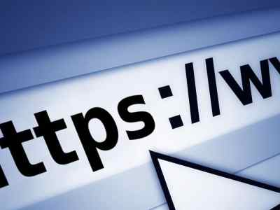 Speed up your https ssl security