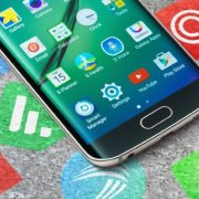 Trending Android Mobile Apps