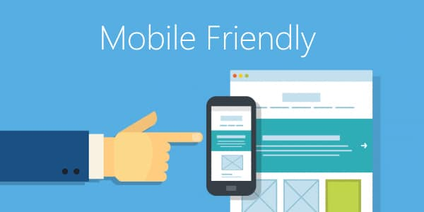 Mobile Friendly Emails