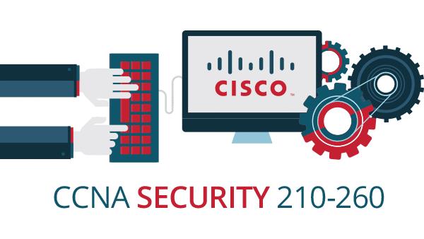 CCNA-Security-210-260-600