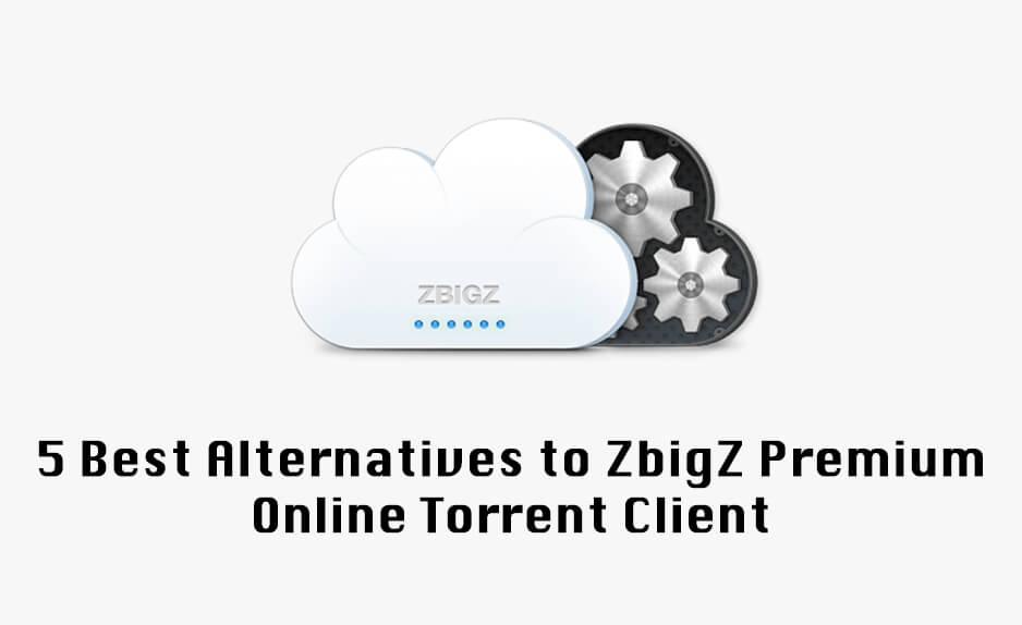 online torrent client 2gb