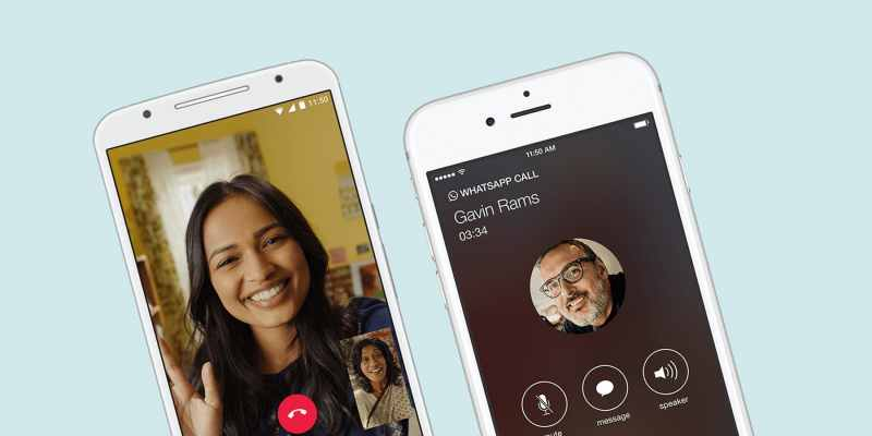 Apple FaceTime Alternatives for Android