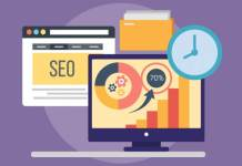 5 Essential SEO Strategies for your Website