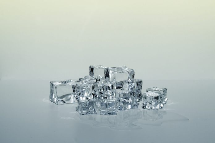 The Latest Ice Makers Accessories and Their Uses