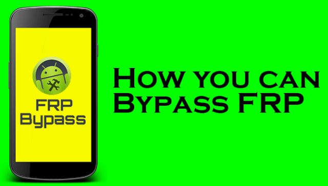 FRP-Bypass-APK-Download