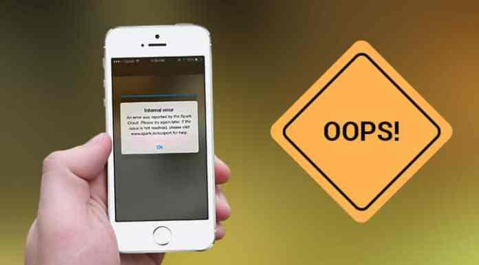 mobile app development, mobile app development mistakes