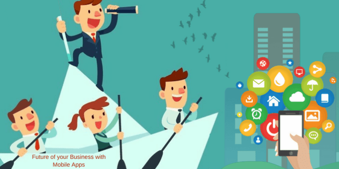 Mobile application development India