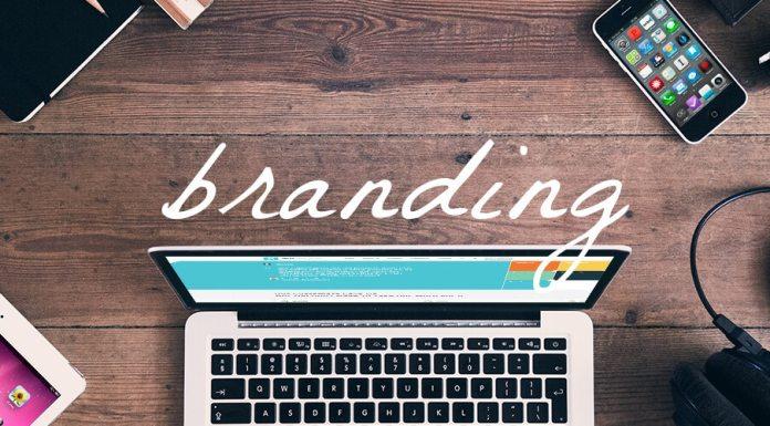 Online Branding