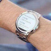 Smartwatch guide