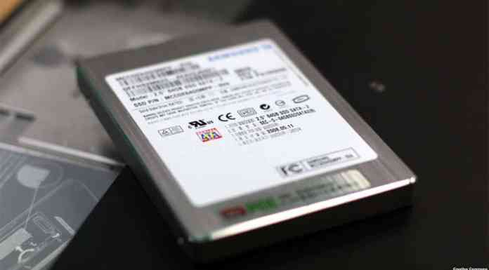3 Hard Drives That Pair Perfectly With Any Nas