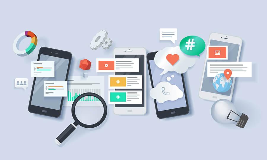 Mobile Marketing 1