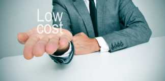 low cost franchises and their benefits for new entrepreneurs